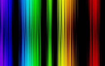 Colorful Desktop Backgrounds Wallpapersafari