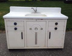 enamel kitchen sink with drainboard vintage kitchen sink with drainboard antique kitchen