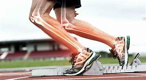 the 5 most common sports injuries how to treat them