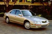 how cars run 1996 mazda millenia security system mazda millenia s 1994 1996 pse superchargers your source for remanufactured original