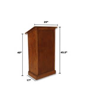 tables and chair rental pri productions event rental products podiums