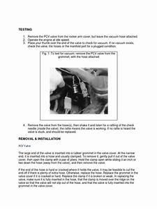 S10 Service Manual