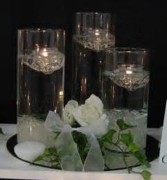 candles wedding green bay wedding dresses wedding floating candles beautiful centerpiece