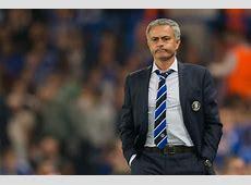 José Mourinho no espera fichajes para enero Fichajes NET