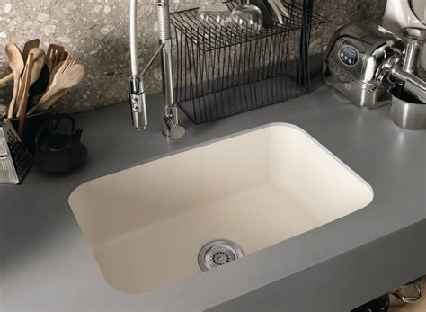 Kitchen  Dupont™ Corian® Solid Surfaces, Corian®