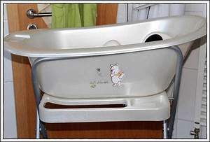 Badewanne Baby Mit Gestell : bebe jou badewanne mit gestell download page beste wohnideen galerie ~ Yasmunasinghe.com Haus und Dekorationen