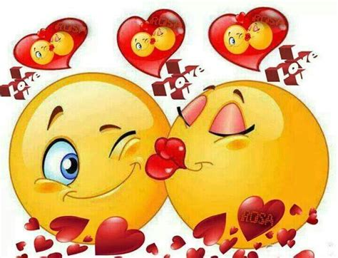 Best 25+ Kissy Emoji Ideas On Pinterest