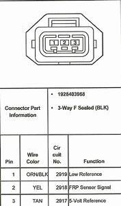 Diagram  2004 Duramax Engine Wiring Diagram Full Version