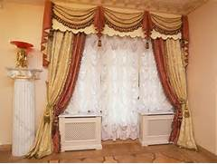 Curtain Designs by Latest Curtain Design 2017 In Pakistan Style For Bedroom Drawing Living