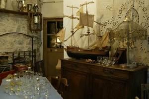 Atelier Des Anges : l atelier des 2 anges accueil ~ Melissatoandfro.com Idées de Décoration