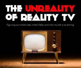 Writing For Reality Tv  U2013 Gideon U0026 39 S Screenwriting Tips  Now