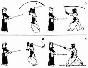 Kendo Sword Techniques | www.pixshark.com - Images ...