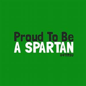 17 Best images about Michigan State Spartans on Pinterest ...