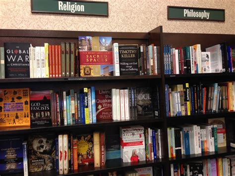 Barnes Nobles Books by Look At What I Saw At Barnes Noble Yesterday The Soul
