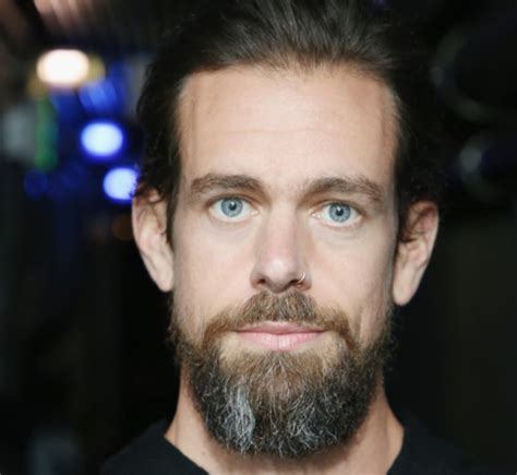 Designed as a blind, irrevocable trust, with a contribution of 500 bitcoins from dorsey and carter, it will have no binding direction from either, the technology maven. Twitter CEO Jack Dorsey says he's moving to Africa for at least three months in 2020 because the ...