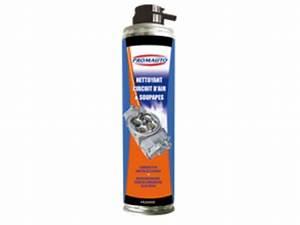 Nettoyage Fap Sans Demontage : nettoyant injecteur offres et services de nettoyant injecteur equip garage ~ Maxctalentgroup.com Avis de Voitures