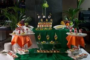 D Day Deco : indian independence day decorations the ~ Zukunftsfamilie.com Idées de Décoration