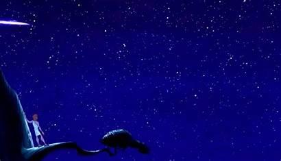 Disney Shooting Star Hercules Conspiracy Theories Purple