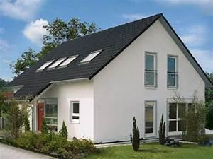 Massa Haus Musterhaus : haus lifestyle 5 traumhaus von massa haus energiesparendes fertighaus mit klassischem ~ Orissabook.com Haus und Dekorationen