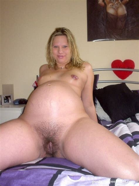 pregnant hairy pussy tumblr sex archive