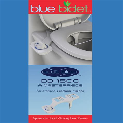 bidet benefits bb 1500 attachable bidet with self cleaning nozzle ebay