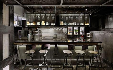 local espresso bar  restaurant  karalasos operaday