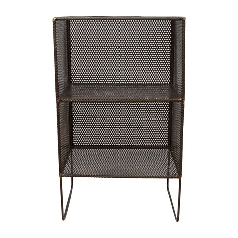 small metal table l tertio small table metal table outdoor furniture