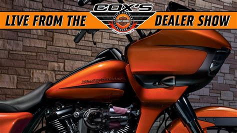 Harley Davidson Road Glide Special Picture by 2019 Harley Davidson Fltrxs Road Glide Special Burnt