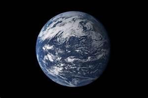 November : 2015 : Earth Matters : Blogs