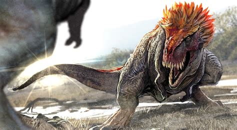 dinosaurs wallpapers full hd pictures