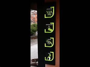Panneau Lumineux Lettre : cr ation fabrication enseigne signal tique marquage v hicule lyon et dans toute la france ~ Teatrodelosmanantiales.com Idées de Décoration