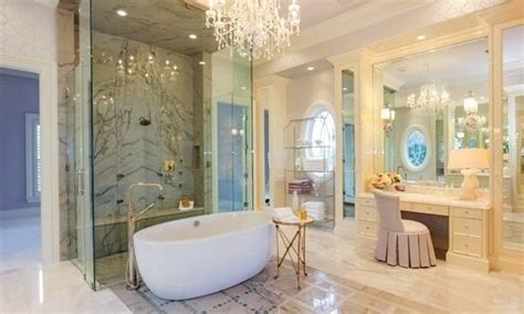 26 Beautiful Best Bathroom Lighting Eyagcicom