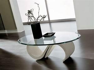 Stunning Tavolini Di Cristallo Contemporary Skilifts us