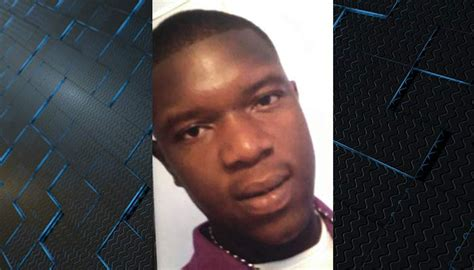 warrant issued  georgetown county shooting suspect