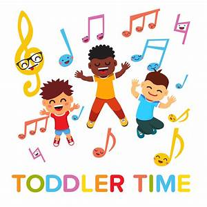 Storytime | Harris County Public Library