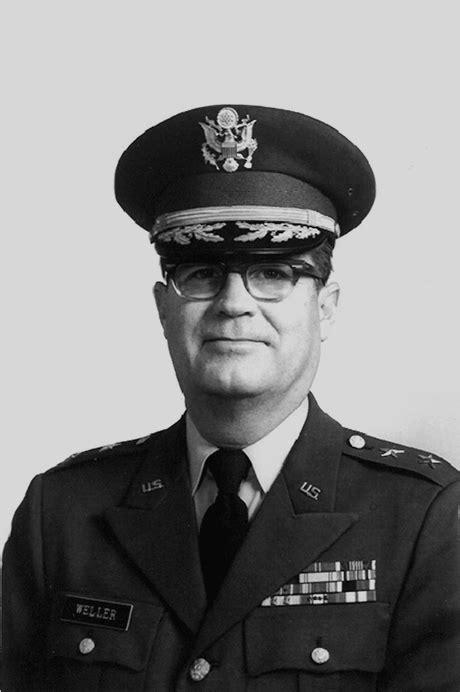 world war ii veteran   colorado adjutant general
