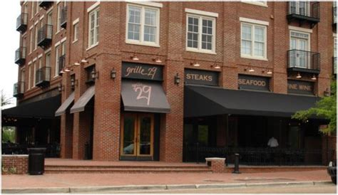 Town Center Of Providence Huntsville Huntsville Alabama Of Providence Homes And Lofts