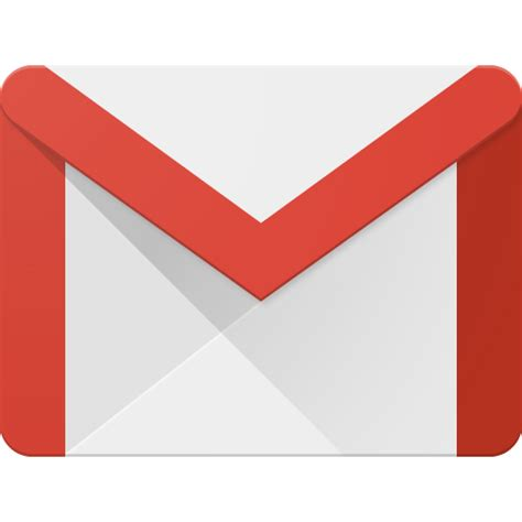 File Ee  Gmail Ee   Icon Png