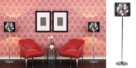 adesso starburst floor l top 9 modern floor l designs design trends premium