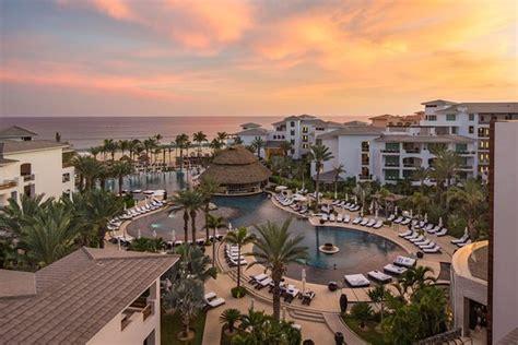 Cabo Azul Resort 118 ̶3̶8̶2̶ Updated 2020 Prices