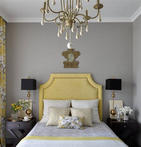 amazing bedroom decorating trends