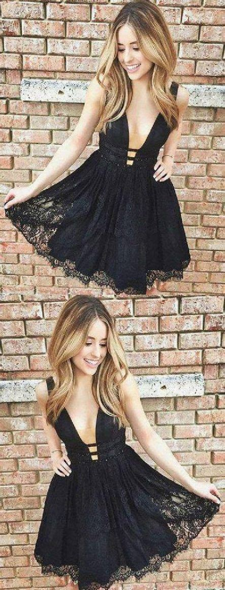 Pin on Dresses - Short Party Dresses