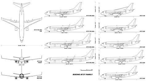 boeing 737 300 plan si鑒es razonyfuerza remplazoo futuro o acompañamiento para nuestro condor fuerza aérea de chile