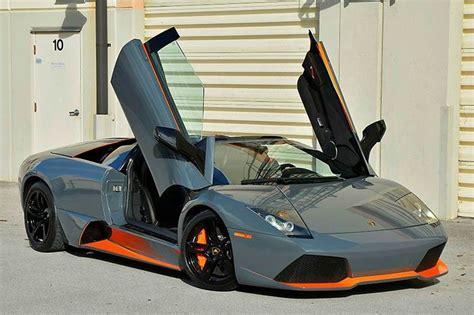 lamborghini murcielago awd  sale  cars  buysellsearch