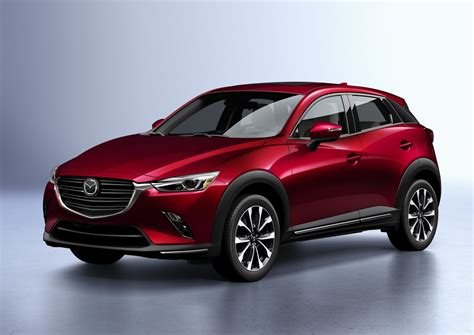Mazda 5 Picture by 2019 Mazda Cx 5 Review Diesel Engine Price Changes