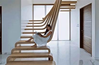 Staircase Architecture Escadas Latest