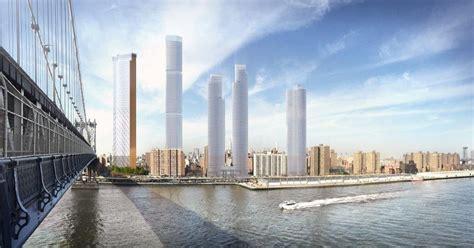 city council borough pres sue city planning