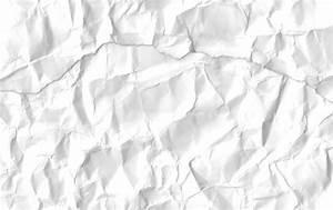 White wallpaper, black white wallpaper, snow white ...