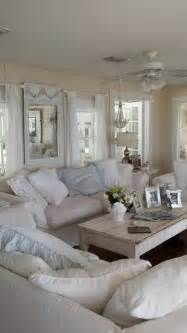 shabby chic livingroom 25 shabby chic style living room design ideas decoration