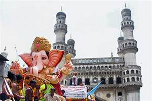 PHOTOS: Ganesh Chaturthi Photo Gallery, Picture News ...